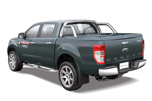 ford2012